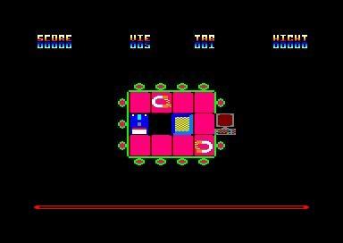 VIRUS (CLONE) image